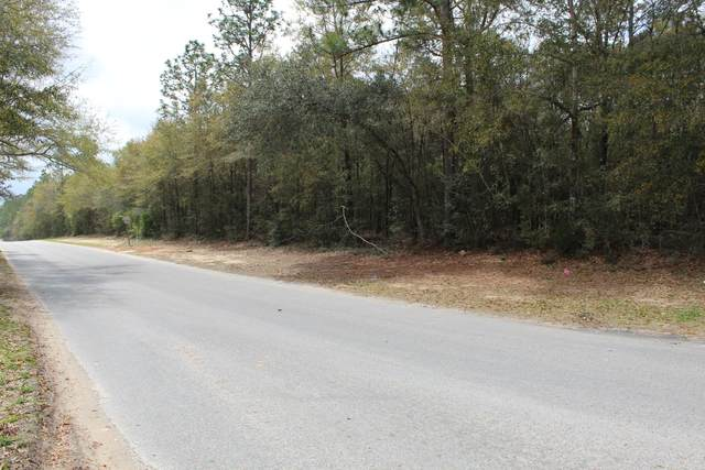 TBD E Chestnut Avenue, Crestview, FL 32539 (MLS #867196) :: Briar Patch Realty