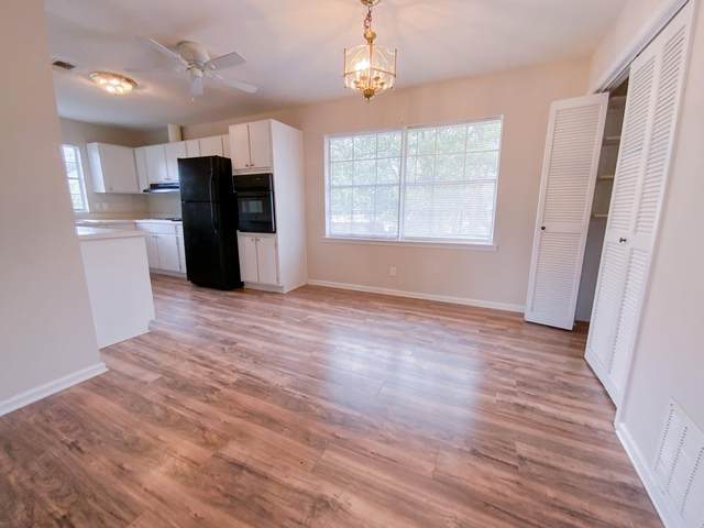 312 21St Street, Niceville, FL 32578 (MLS #867229) :: Coastal Lifestyle Realty Group