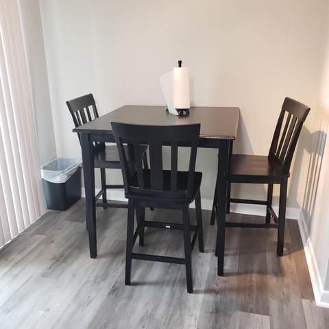 412 NW Nordic Lane Unit D, Fort Walton Beach, FL 32548 (MLS #867337) :: 30a Beach Homes For Sale
