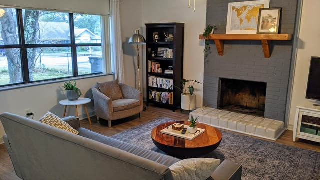 360 Okaloosa Avenue, Valparaiso, FL 32580 (MLS #867514) :: Better Homes & Gardens Real Estate Emerald Coast