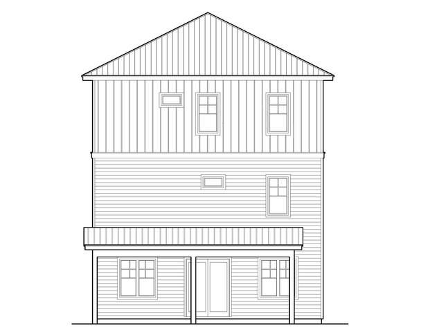 TBD Payne Street, Miramar Beach, FL 32550 (MLS #867809) :: 30a Beach Homes For Sale