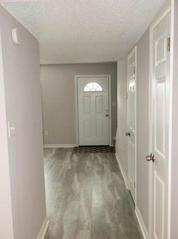 411 Nordic Lane E, Fort Walton Beach, FL 32548 (MLS #867841) :: Counts Real Estate Group