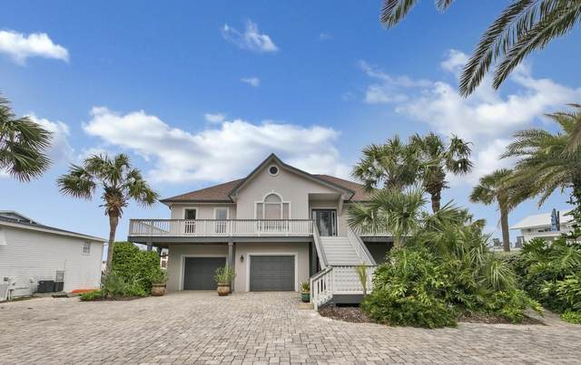 527 Vera Cruz Drive, Destin, FL 32541 (MLS #867846) :: Counts Real Estate Group, Inc.