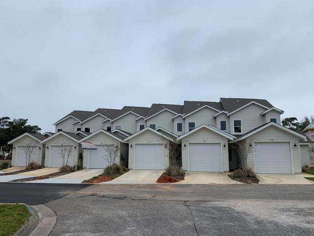 7131 Majestic Boulevard, Navarre, FL 32566 (MLS #867992) :: Scenic Sotheby's International Realty