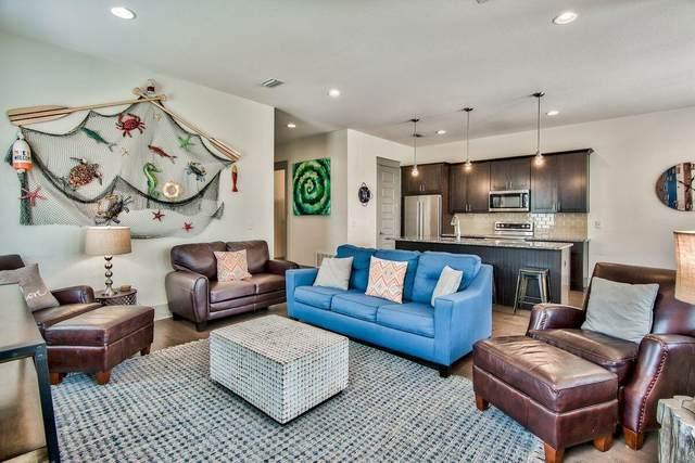 174 Penelope Street, Miramar Beach, FL 32550 (MLS #868240) :: Scenic Sotheby's International Realty
