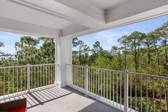 9800 Grand Sandestin Boulevard 5302/5304, Miramar Beach, FL 32550 (MLS #868311) :: John Martin Group | Berkshire Hathaway HomeServices PenFed Realty