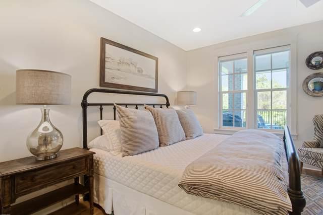4355 Bahia Lane, Destin, FL 32541 (MLS #868342) :: Better Homes & Gardens Real Estate Emerald Coast