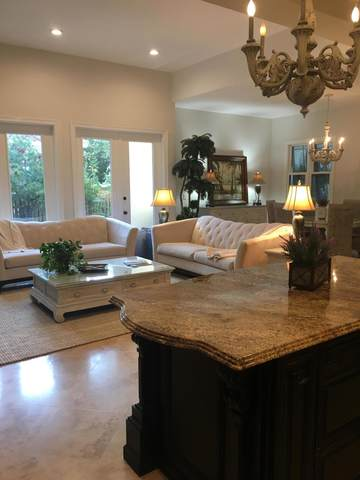 104 Rue Caribe, Miramar Beach, FL 32550 (MLS #868377) :: Coastal Lifestyle Realty Group