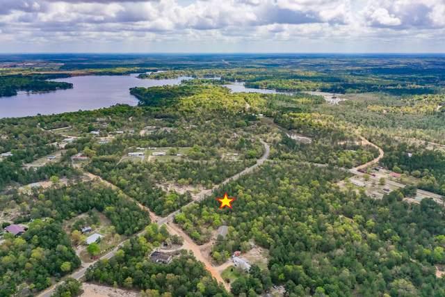 Lot 9 Beethoven Circle, Defuniak Springs, FL 32433 (MLS #868539) :: Coastal Lifestyle Realty Group