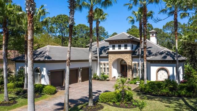3420 Ravenwood Lane, Miramar Beach, FL 32550 (MLS #868598) :: Coastal Lifestyle Realty Group