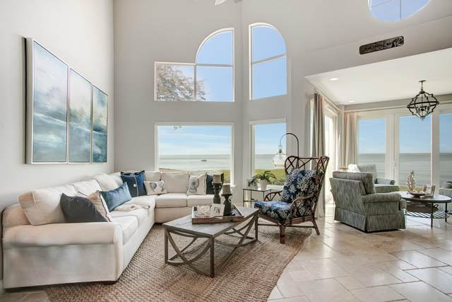 971 Northshore Drive, Miramar Beach, FL 32550 (MLS #868688) :: Vacasa Real Estate