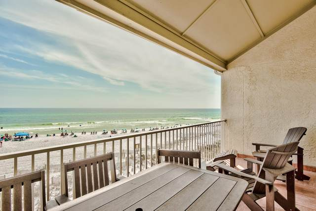 595 Eastern Lake Road #212, Santa Rosa Beach, FL 32459 (MLS #868730) :: John Martin Group | Berkshire Hathaway HomeServices PenFed Realty