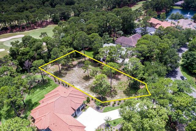 2924 Sand Pine Road, Sandestin, FL 32550 (MLS #868783) :: Vacasa Real Estate