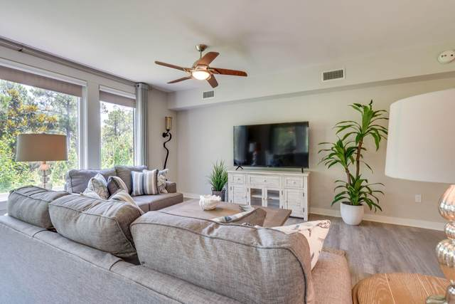9700 Grand Sandestin Boulevard #4201, Miramar Beach, FL 32550 (MLS #868826) :: Linda Miller Real Estate