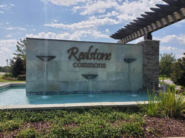 329 Merlin Court, Crestview, FL 32539 (MLS #869007) :: Berkshire Hathaway HomeServices Beach Properties of Florida