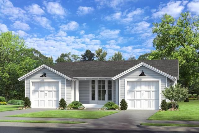 TBD Heartwood Street Lot 170, Watersound, FL 32461 (MLS #869059) :: Better Homes & Gardens Real Estate Emerald Coast