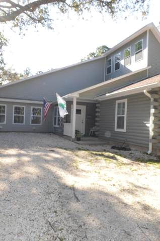 170 Adair Lane, Santa Rosa Beach, FL 32459 (MLS #869075) :: Counts Real Estate on 30A
