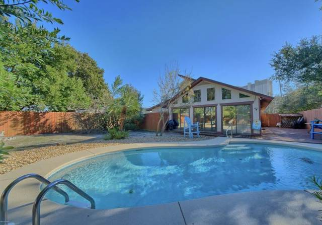 16820 Junipero Avenue, Panama City Beach, FL 32413 (MLS #869096) :: Counts Real Estate Group, Inc.