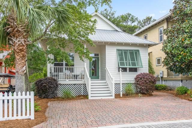 496 Hidden Lake Way, Santa Rosa Beach, FL 32459 (MLS #869162) :: Better Homes & Gardens Real Estate Emerald Coast
