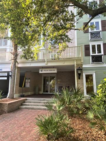 9300 Baytowne Wharf Boulevard Unit 323, Miramar Beach, FL 32550 (MLS #869191) :: Coastal Lifestyle Realty Group