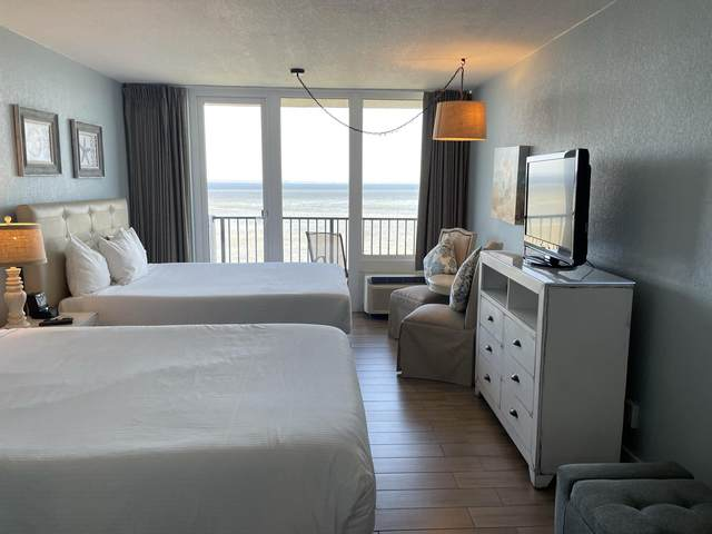 200 Sandestin Blvd N #6584, Miramar Beach, FL 32550 (MLS #869254) :: Beachside Luxury Realty