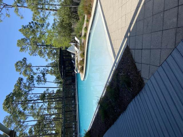 Lot 261 Preservation Drive, Panama City Beach, FL 32413 (MLS #869282) :: EXIT Sands Realty
