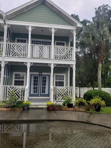254 S County Hwy 393 #7, Santa Rosa Beach, FL 32459 (MLS #869333) :: 30a Beach Homes For Sale