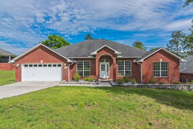 538 Vulpes Sanctuary Loop, Crestview, FL 32536 (MLS #869516) :: Briar Patch Realty