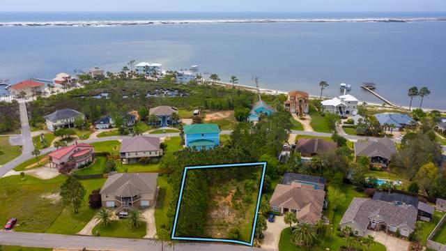 1894 Biscayne Boulevard, Navarre, FL 32566 (MLS #869547) :: Vacasa Real Estate