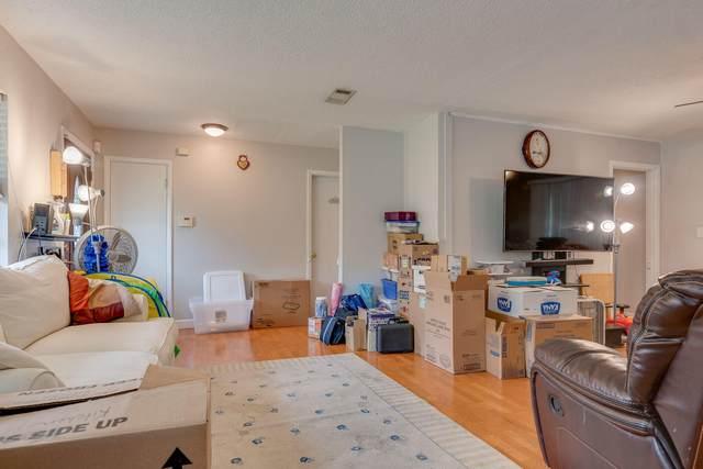 241 N Lorraine Drive, Mary Esther, FL 32569 (MLS #869712) :: Coastal Luxury