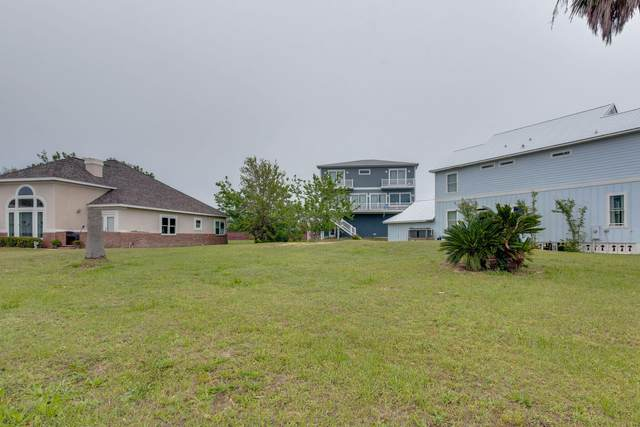 42 Bayshore Drive, Pensacola, FL 32507 (MLS #869765) :: Coastal Luxury
