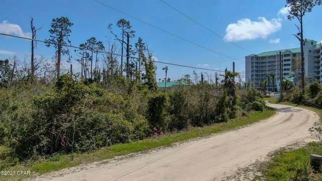 6416 Marvin Lane, Southport, FL 32409 (MLS #869815) :: The Honest Group