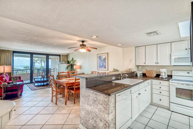 291 Scenic Gulf Drive Unit 400, Miramar Beach, FL 32550 (MLS #869886) :: Coastal Luxury
