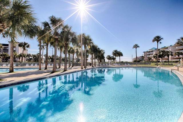 778 Scenic Gulf Drive Unit A 202, Miramar Beach, FL 32550 (MLS #869944) :: Coastal Luxury