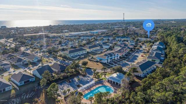 309 Sand Oak Boulevard, Panama City Beach, FL 32413 (MLS #869957) :: Corcoran Reverie