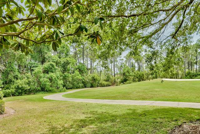 4530 Golf Villa Court Unit 502, Destin, FL 32541 (MLS #870533) :: Better Homes & Gardens Real Estate Emerald Coast