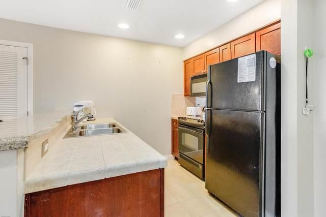 5000 Sandestin Blvd S #6408, Miramar Beach, FL 32550 (MLS #870625) :: Berkshire Hathaway HomeServices Beach Properties of Florida