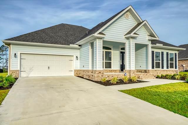 133 Talbot Street, Southport, FL 32409 (MLS #870629) :: The Honest Group
