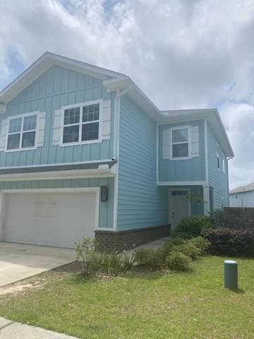 96 S Marsh Landing, Freeport, FL 32439 (MLS #870775) :: Scenic Sotheby's International Realty