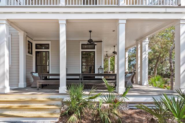 179 Red Cedar Way, Santa Rosa Beach, FL 32459 (MLS #870839) :: Coastal Luxury
