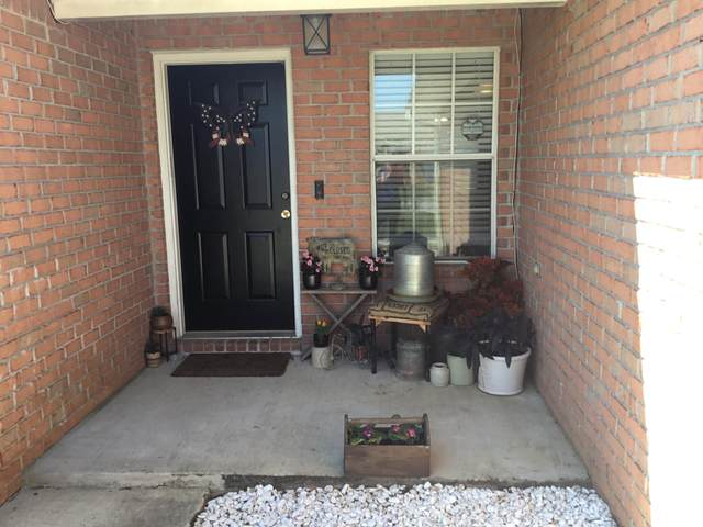 8567 Corbin Court, Navarre, FL 32566 (MLS #870901) :: The Chris Carter Team