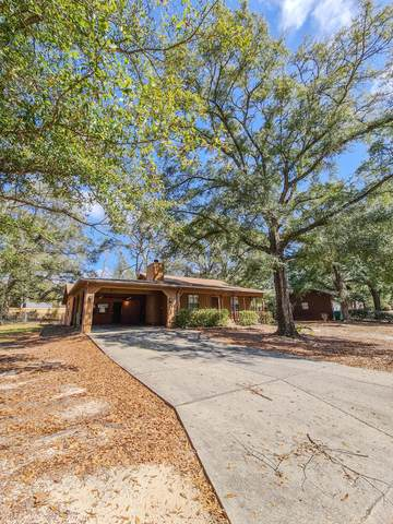 276 Oakview Place, Crestview, FL 32539 (MLS #870906) :: 30a Beach Homes For Sale