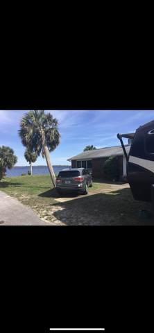23 E Cooper Drive, Panama City, FL 32404 (MLS #870973) :: Linda Miller Real Estate