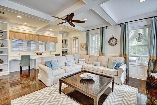 571 Sandgrass Boulevard, Santa Rosa Beach, FL 32459 (MLS #871041) :: Classic Luxury Real Estate, LLC