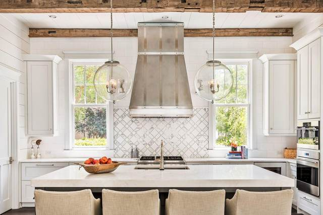 103 Sand Hill Circle, Santa Rosa Beach, FL 32459 (MLS #871049) :: Classic Luxury Real Estate, LLC