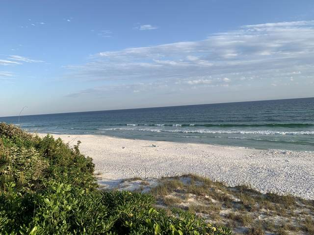 128 Serenade Lane, Panama City, FL 32413 (MLS #871070) :: Engel & Voelkers - 30A Beaches
