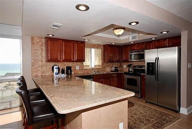 900 Gulf Shore Drive #3091, Destin, FL 32541 (MLS #871099) :: Counts Real Estate Group