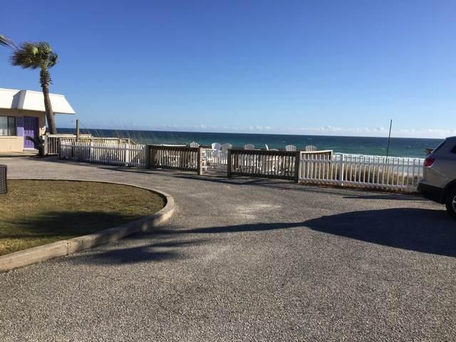3100 Scenic Hwy 98 #118, Destin, FL 32541 (MLS #871124) :: Better Homes & Gardens Real Estate Emerald Coast