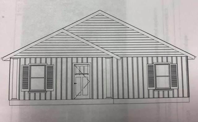14 W Oleander West Avenue, Defuniak Springs, FL 32433 (MLS #871236) :: Linda Miller Real Estate
