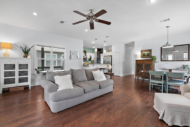 132 W Wild Blueberry Way, Santa Rosa Beach, FL 32459 (MLS #871314) :: Berkshire Hathaway HomeServices Beach Properties of Florida